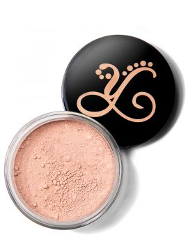 Stunning Powder Foundation - 8 grams
