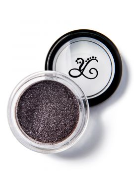 The Rock .8g EyeShadow