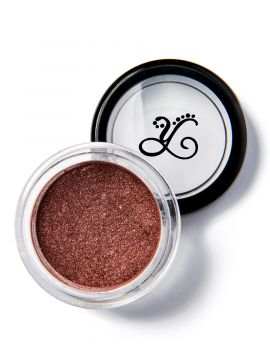 Breathtaking .8g Eyeshadow