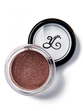 Compassionate .8g Eyeshadow