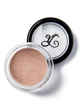 Charitable .8g Eyeshadow