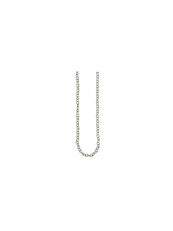 VersaStyle® Avondale Necklace