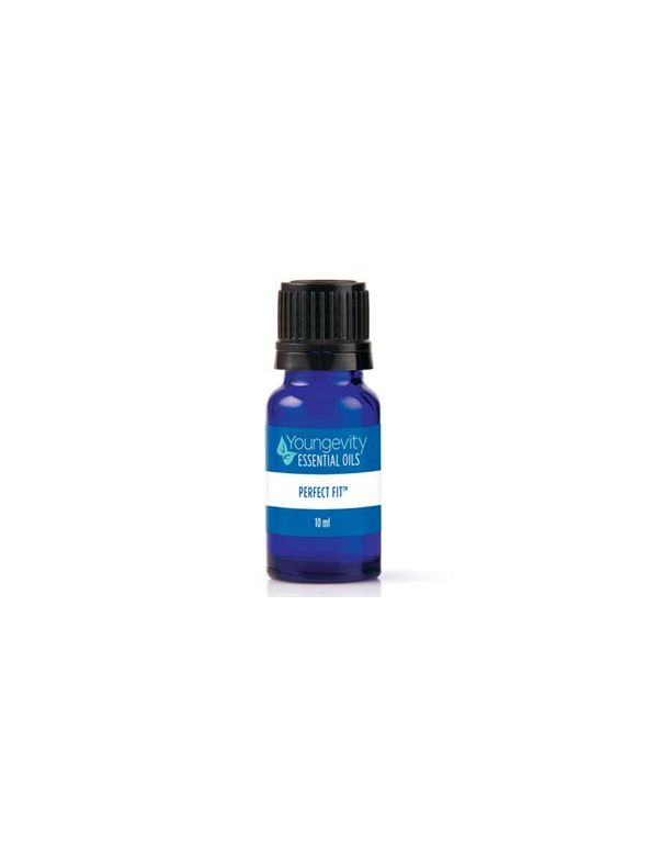Perfect Fit™ Essential Oil Blend - 10ml