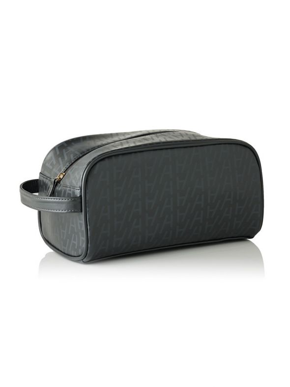 Alford Hoff Dopp Kit Bag