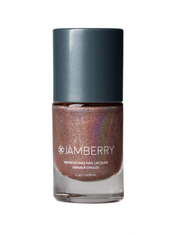 Holo World - Nail Lacquer