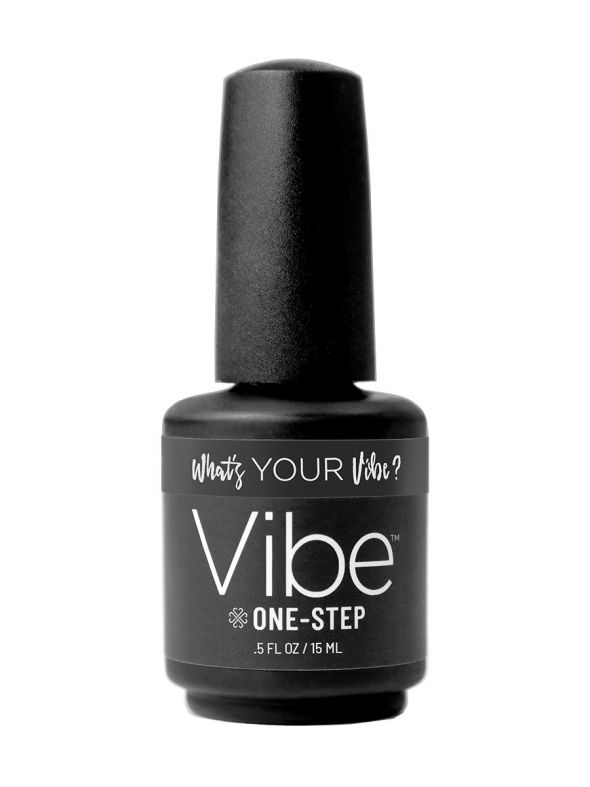 Primer - Vibe One-Step Gel