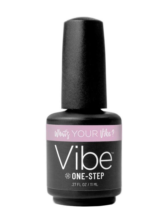 Bellissima - Vibe One-Step Gel