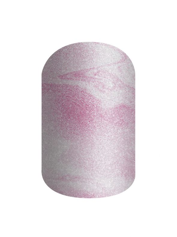 Pink Sands - Nail Wrap