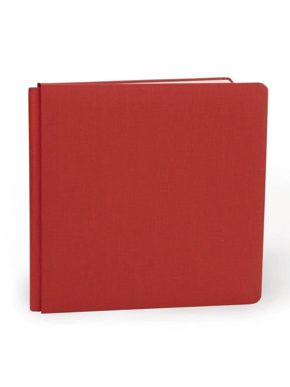Red Album Coverset