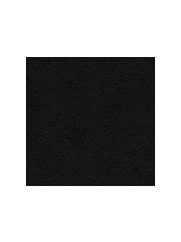 Black Solid Core Cardstock