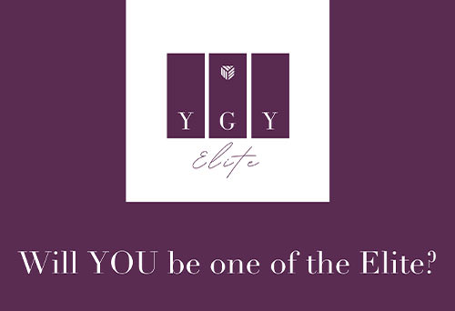 YGY Elite is here!